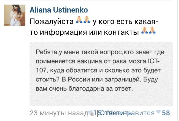 http://sa.uploads.ru/t/0N1R8.png