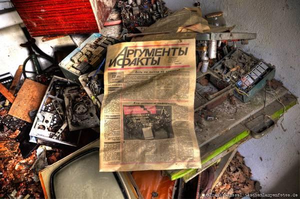 http://sa.uploads.ru/t/0Tycw.jpg