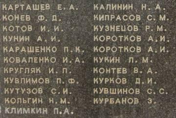 http://sa.uploads.ru/t/0ULxA.jpg