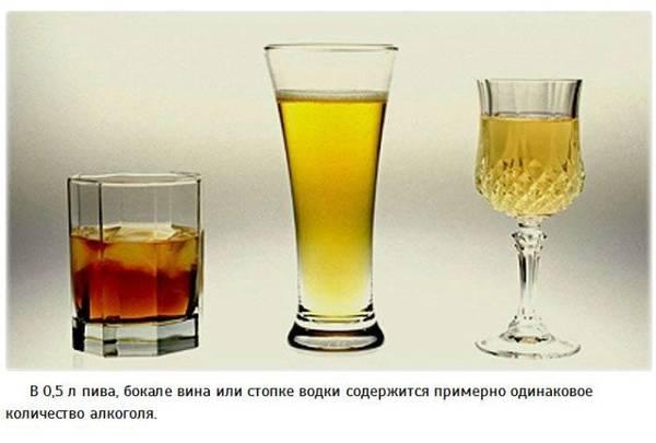 http://sa.uploads.ru/t/0WKD4.jpg