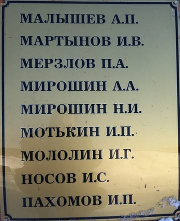 http://sa.uploads.ru/t/0ZwiL.jpg