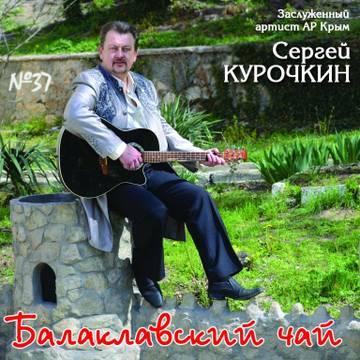 http://sa.uploads.ru/t/0b8zG.jpg