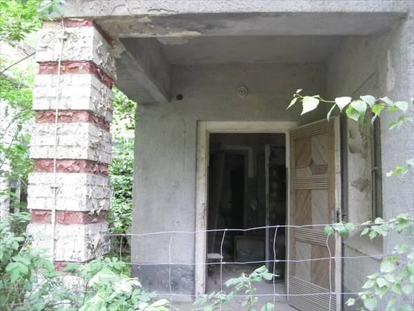 http://sa.uploads.ru/t/0c9wK.jpg