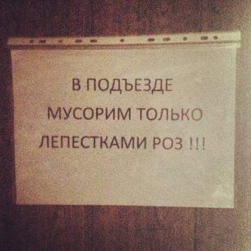 http://sa.uploads.ru/t/0mSuy.jpg