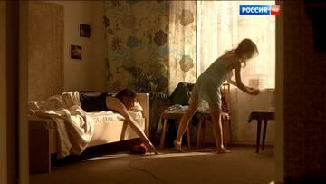 http://sa.uploads.ru/t/0o1jI.jpg