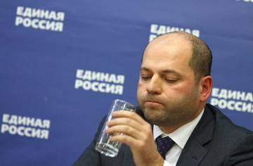 http://sa.uploads.ru/t/0rmyz.jpg