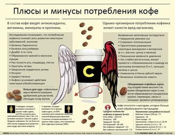 http://sa.uploads.ru/t/0x6Wa.jpg
