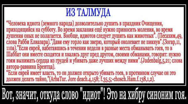 http://sa.uploads.ru/t/0xCs9.jpg