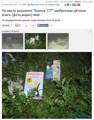 http://sa.uploads.ru/t/10nVS.jpg