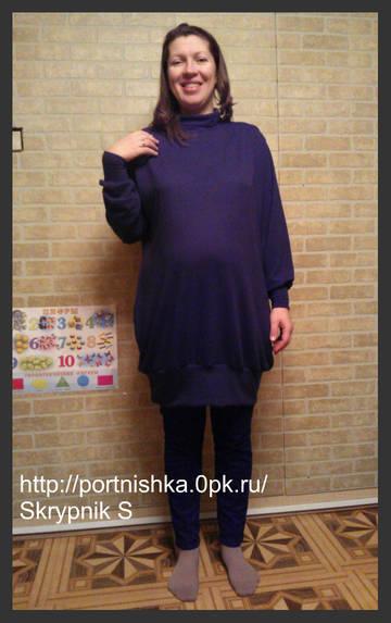 http://sa.uploads.ru/t/13vN8.jpg