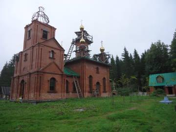 http://sa.uploads.ru/t/14KzX.jpg