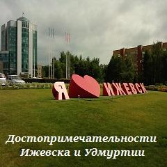 http://sa.uploads.ru/t/15zmy.jpg