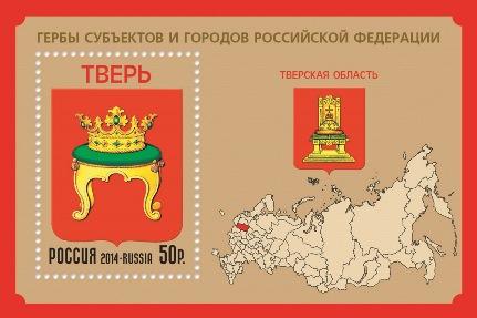 http://sa.uploads.ru/t/16DoN.jpg