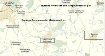 http://sa.uploads.ru/t/1A3nJ.jpg