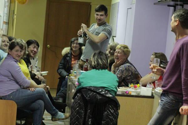 http://sa.uploads.ru/t/1AzIq.jpg