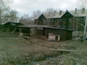 http://sa.uploads.ru/t/1BX5Y.jpg