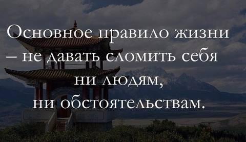 http://sa.uploads.ru/t/1DjAs.jpg