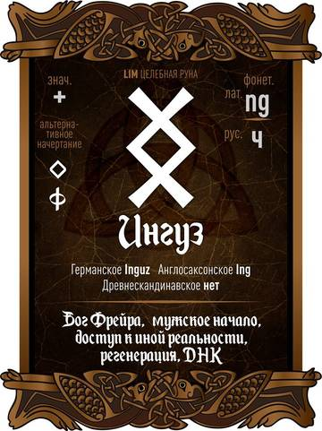 http://sa.uploads.ru/t/1FDpr.jpg