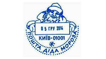 http://sa.uploads.ru/t/1GcMz.jpg