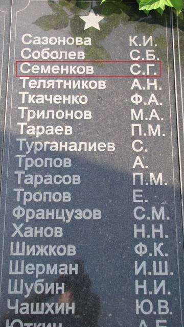 http://sa.uploads.ru/t/1HFyr.jpg