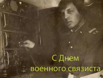 http://sa.uploads.ru/t/1IFXp.jpg