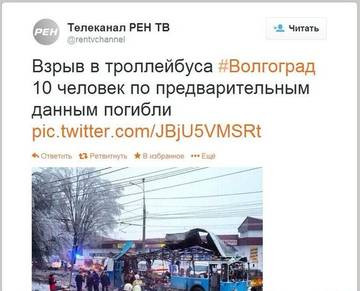 http://sa.uploads.ru/t/1Iaj0.jpg