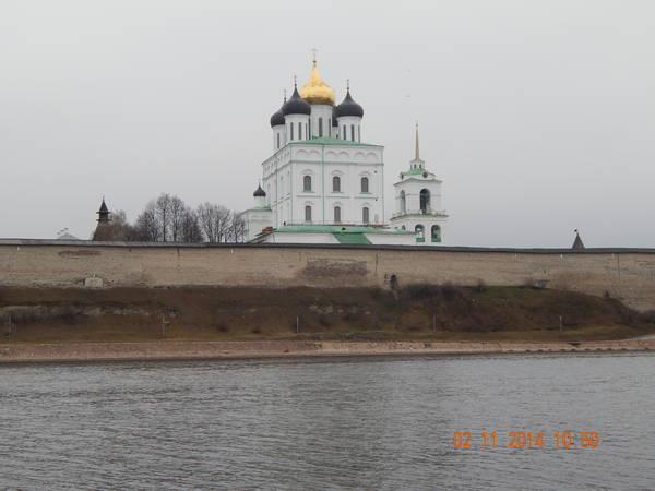 http://sa.uploads.ru/t/1Iysa.jpg