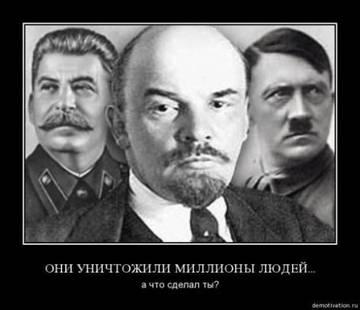 http://sa.uploads.ru/t/1M0Lp.jpg