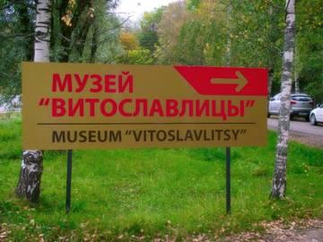 http://sa.uploads.ru/t/1MGEH.jpg
