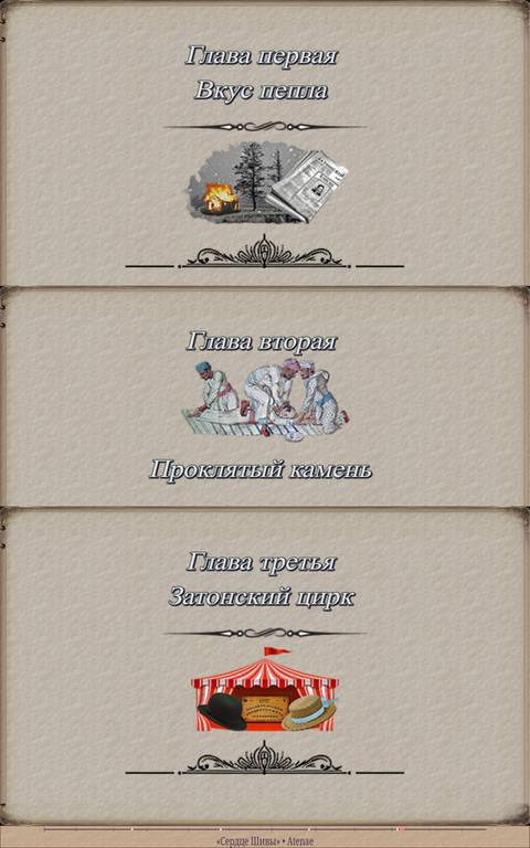 http://sa.uploads.ru/t/1OGBU.jpg