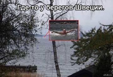 http://sa.uploads.ru/t/1Rt7V.jpg