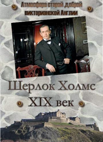 http://sa.uploads.ru/t/1RvBA.png