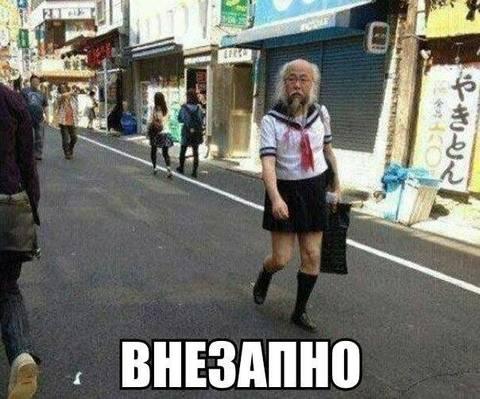 http://sa.uploads.ru/t/1TN6l.jpg