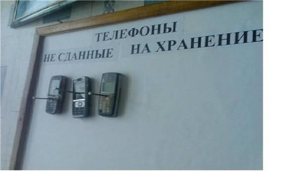 http://sa.uploads.ru/t/1UOex.jpg