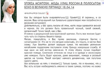 http://sa.uploads.ru/t/1bf5g.png