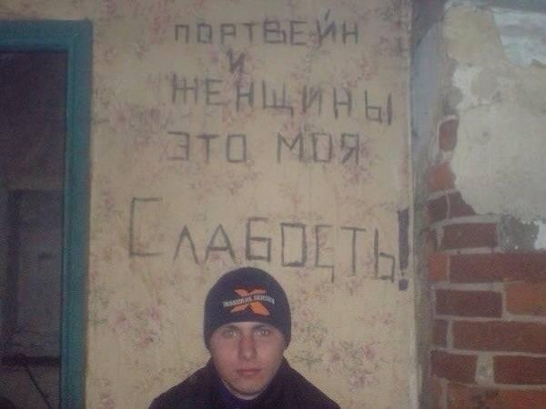 http://sa.uploads.ru/t/1g5w6.jpg