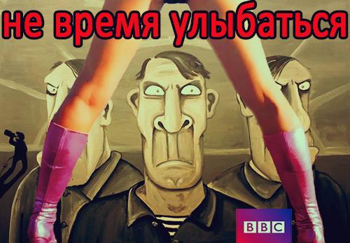 http://sa.uploads.ru/t/1jlNr.jpg