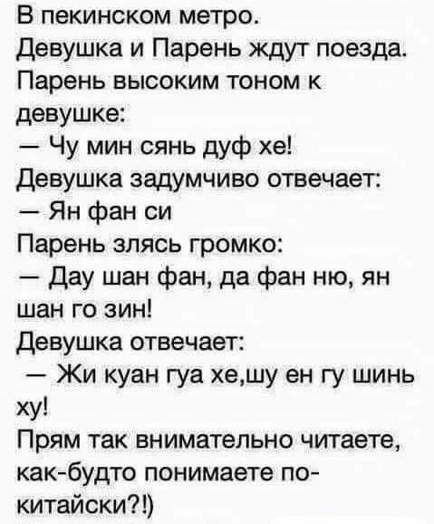 http://sa.uploads.ru/t/1lohH.jpg