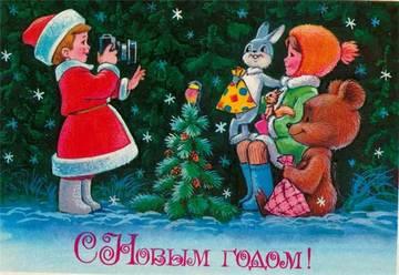 http://sa.uploads.ru/t/1mC8Z.jpg
