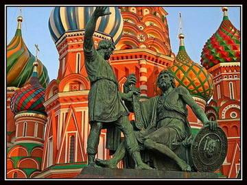 http://sa.uploads.ru/t/1mKgP.jpg