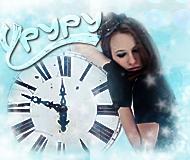 http://sa.uploads.ru/t/1o8QV.png