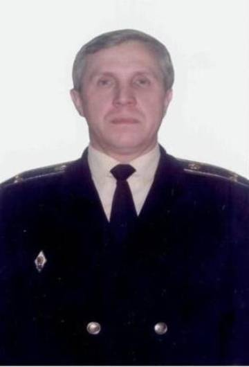 http://sa.uploads.ru/t/1sBor.jpg