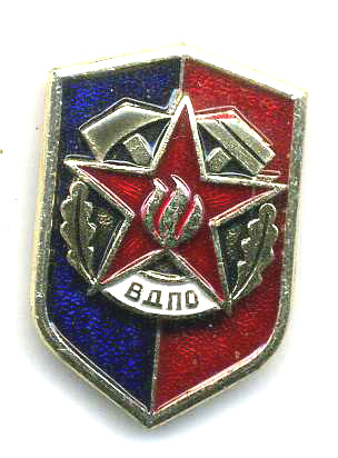 http://sa.uploads.ru/t/1srqu.jpg
