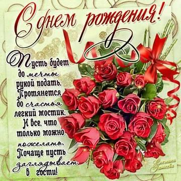 http://sa.uploads.ru/t/1tcHT.jpg
