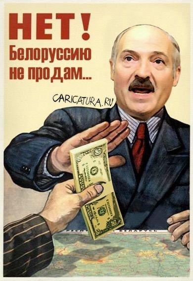 http://sa.uploads.ru/t/1vh7x.jpg