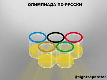 http://sa.uploads.ru/t/1zcH8.jpg