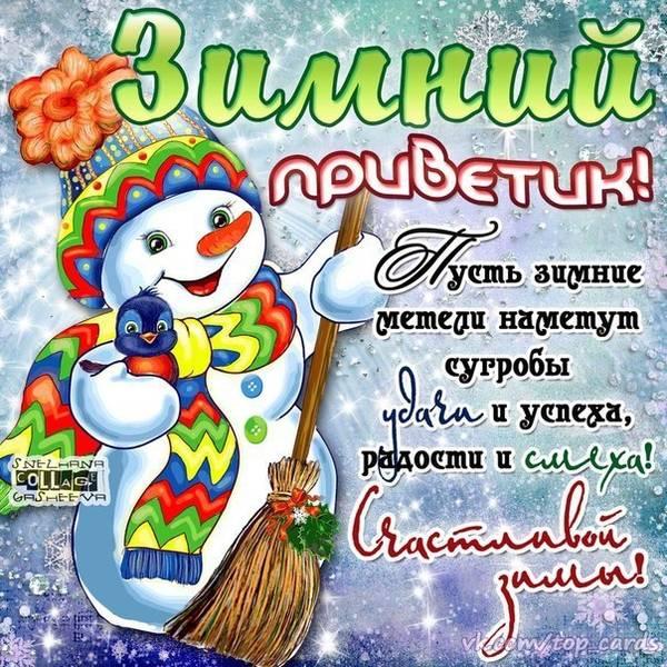 http://sa.uploads.ru/t/1zrO4.jpg