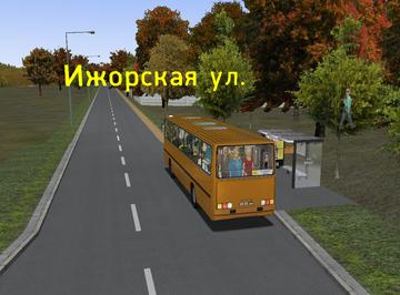 http://sa.uploads.ru/t/279XN.png