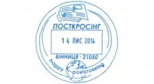 http://sa.uploads.ru/t/2B8Db.jpg