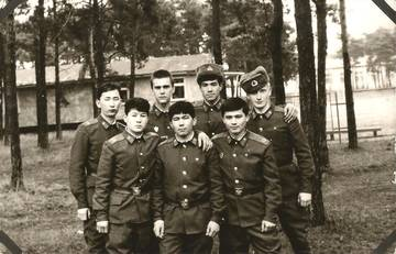 http://sa.uploads.ru/t/2BAKO.jpg